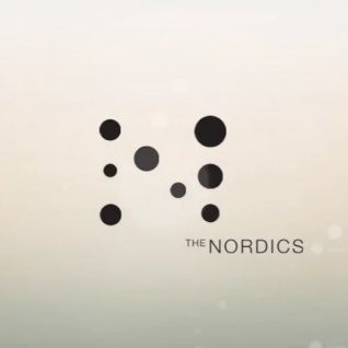 The Nordics: Traces of North