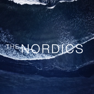 What are The Nordics?