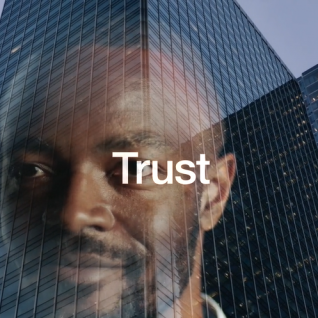 What is trust? The Nordics